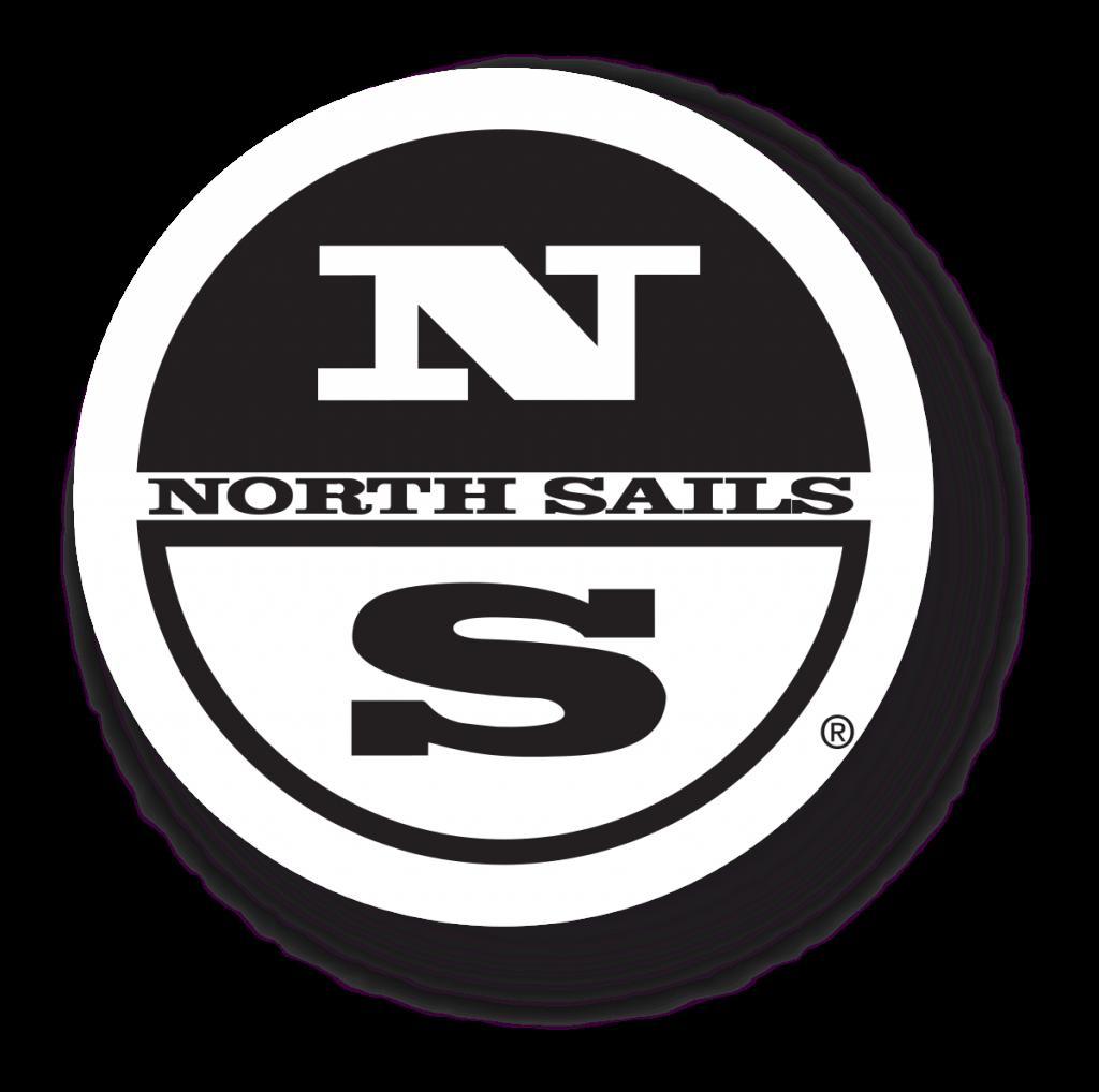1200px_north_sails_logosvg_1