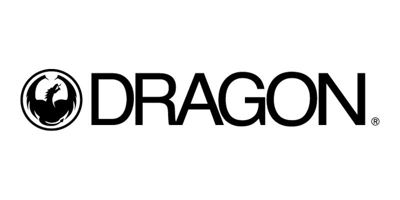 dragon_brandlogo_1