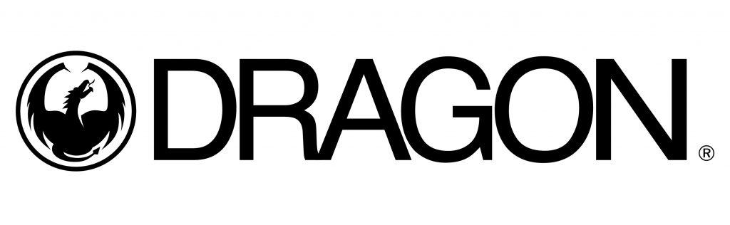 dragon_logo_1