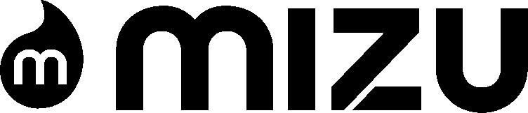 mizu_logo_black_1
